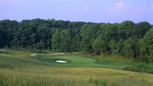 Laurel Hill GC