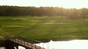 Riverside Golf & Recreation