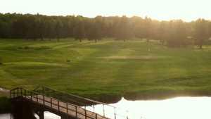 Riverside Golf & Recreation
