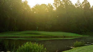 Tampa Palms GCC