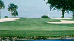 Royal Oak Resort & Golf Club - Resort