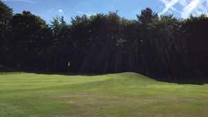 Heaton Park GC