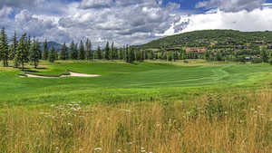 Glenwild GC & Spa