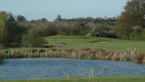 North Weald GC
