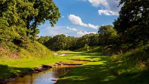 Karsten Creek GC