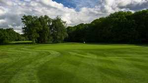 Addington Court GC