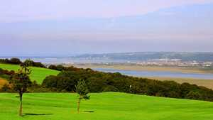 Gower GC