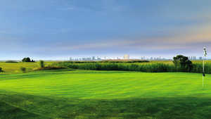 Seaview - The Bay Course