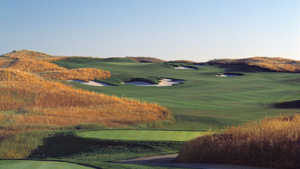 Shadow Lakes GC