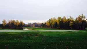 Gordon Pines GC
