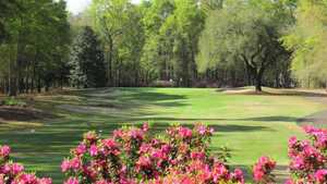 Wachesaw Plantation Club