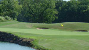 Bear Trace at Ross Creek Landing: #11