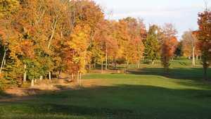 Homewood Acres GC