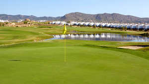 El Valle Golf Resort