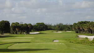 West Palm Beach GC