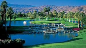 Marriott's Desert Springs Resort - Palms: #17