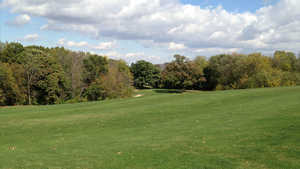 South Bluff CC