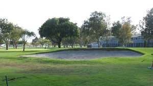 Meadowlark GC