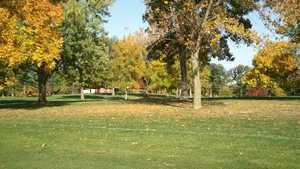 Pine Lake CC