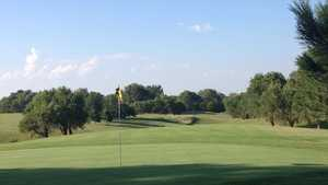 Park Hills Golf & Supper Club