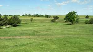Cedar Hills GC