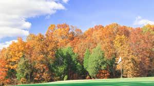 River Trace Golf at MAC