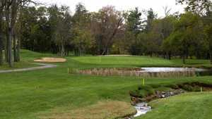Winters Run GC: #11