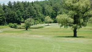 Beaver Brook GC
