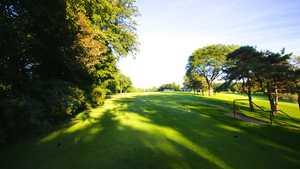 Ann Arbor Golf & Outing Club: #2