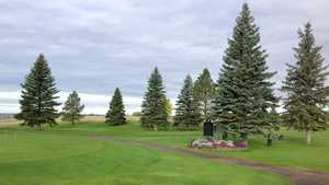 Plentywood GC