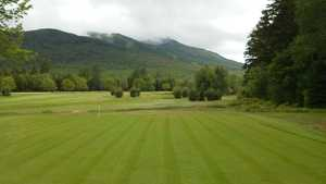 Waterville Valley GC