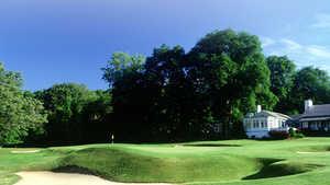 Somerset Hills CC