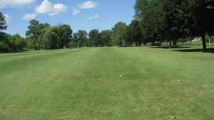 Willow Ridge Golf