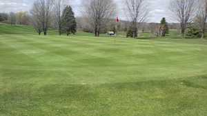 Northwood GC