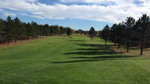 Red Fox Run GC