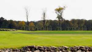 Hickory Hills GC