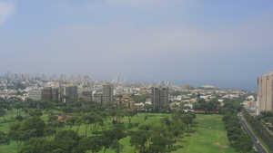 Lima GC