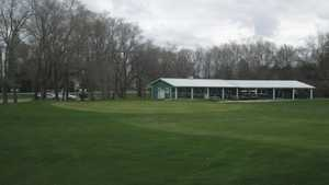 Lakeview GC