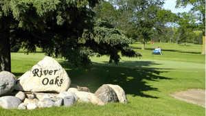 River Oaks GC