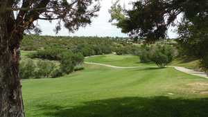 The Hideout GC: #8
