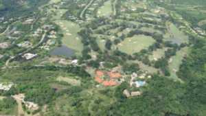 Mesa de Yeguas CC