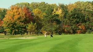 North Branch GC