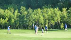 Hadley Creek Golf Learning Center