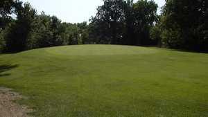 Farmers Golf & Health Club: #3