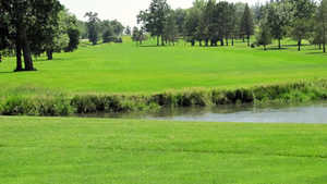 Root River CC