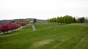 Ely Park GC