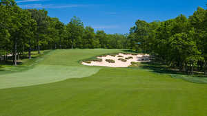 East Hampton GC: #12