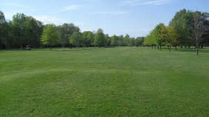 Fishkill GC & Driving Range: #1