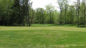 Langbrook Meadows GC