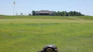 Country Meadows GC